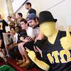 Men's Basketball_Feb1-11