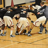 021613-MensBBall-5