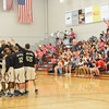 021613-MensBBall-2