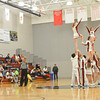 021613-MensBBall-126