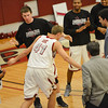 021613-MensBBall-3