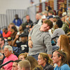 021613-MensBBall-132