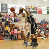 021613-MensBBall-129
