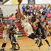 021613-MensBBall-127