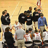 021613-MensBBall-133