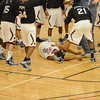 021613-MensBBall-6