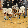 021613-MensBBall-8
