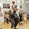 021613-MensBBall-123