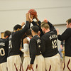 021613-MensBBall-1