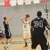 021613-MensBBall-122