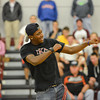 021613-MensBBall-68