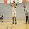 021613-MensBBall-131