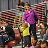 021613-MensBBall-124