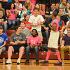 021613-MensBBall-71