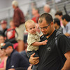 021613-MensBBall-125