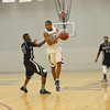021613-MensBBall-128