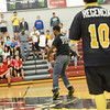 021613-MensBBall-66