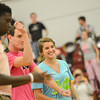 021613-MensBBall-69