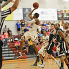 021613-MensBBall-130