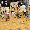 021613-MensBBall-7