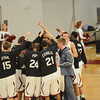 021613-MensBBall-9