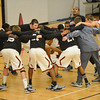 021613-MensBBall-4
