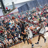 2-27-13MensBasketball-6