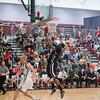 2-27-13MensBasketball-3