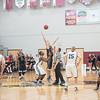 2-27-13MensBasketball-1