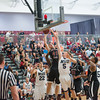 2-27-13MensBasketball-8