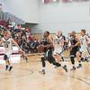 2-27-13MensBasketball-10