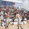 2-27-13MensBasketball-18