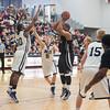 2-27-13MensBasketball-9