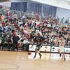 2-27-13MensBasketball-5