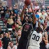 2-27-13MensBasketball-4