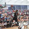 2-27-13MensBasketball-11