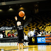 Basketball-UCF-6