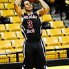 Basketball-UCF-2