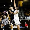 Basketball-UCF-11