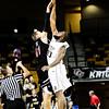 Basketball-UCF-12
