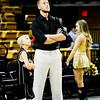 Basketball-UCF-8
