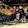 Basketball-UCF-7