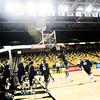 Basketball-UCF-3