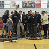112213_MENSBBALL-5