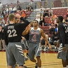 112213_MENSBBALL-11