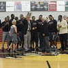 112213_MENSBBALL-4