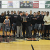 112213_MENSBBALL-2
