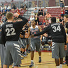 112213_MENSBBALL-10