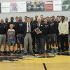 112213_MENSBBALL-1