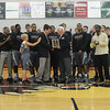 112213_MENSBBALL-3
